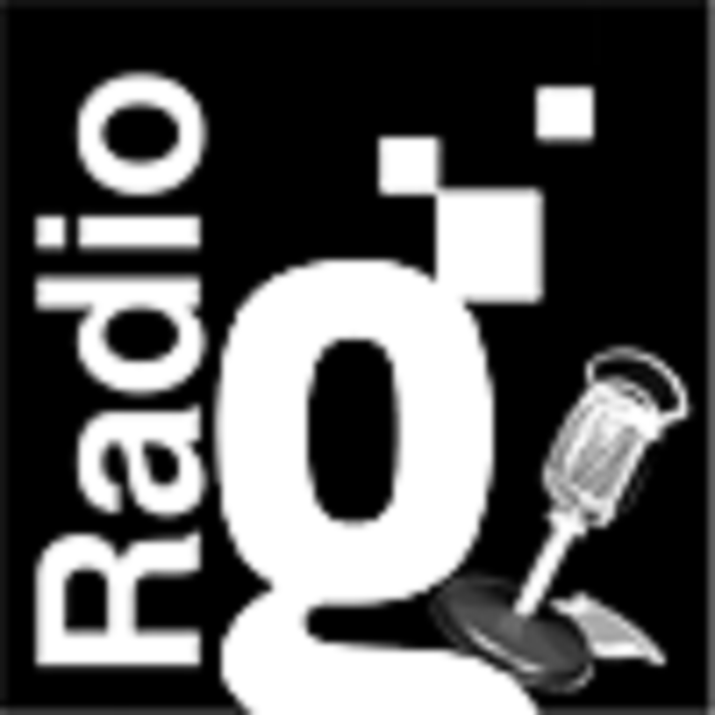 Guadalinfo Radio Benamaurel