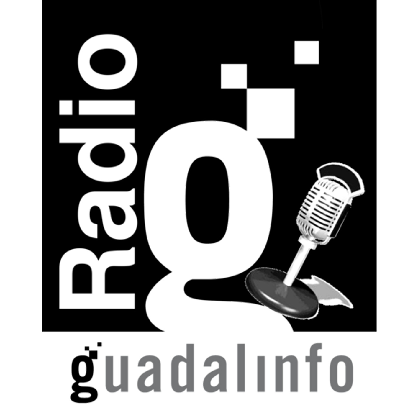 Guadalinfo Radio