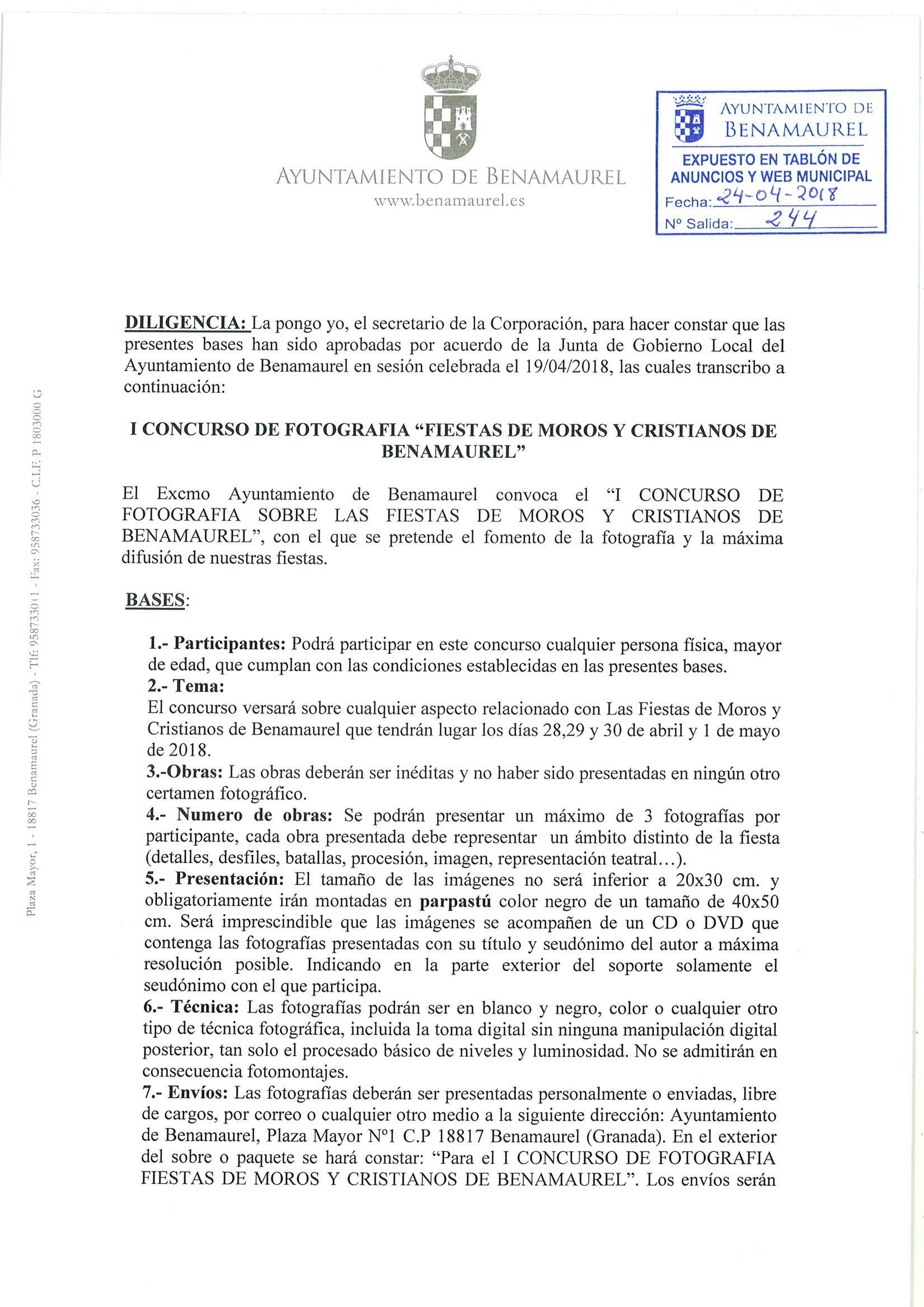 Bonito Una Carta De Presentación De Reanudar Muestra Foto - Ejemplo ...