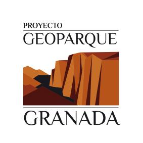 Geoparque de Granada