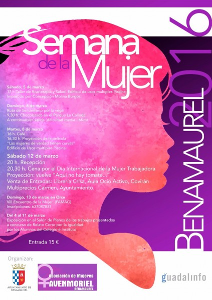 cartel-dia-mujer-benamaurel-2016-web