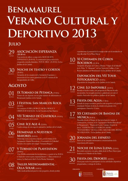 cartel-verano-cultural-2013