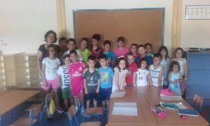 escuela-verano-benamaurel