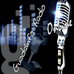 Radio Guadalinfo