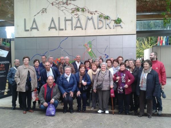 foto-alhambra