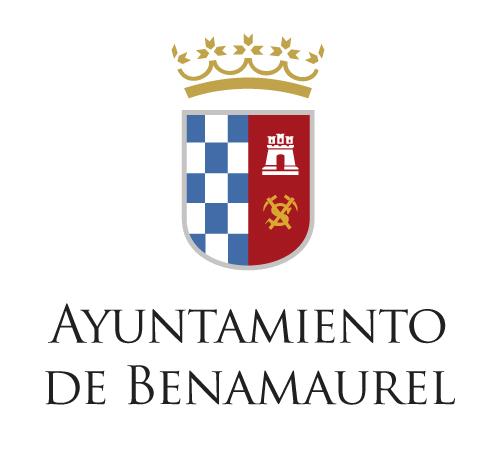Ayuntamiento de Benamaurel