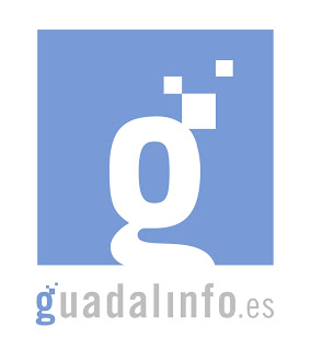 logo guadalinfo 150ppp