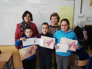 premios-igualdad-colegio-benamaurel