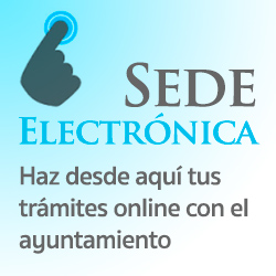 Sede electrónica Benamaurel