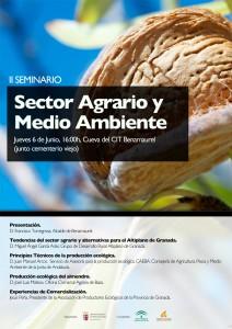 seminario-medioambiente-benamaurel