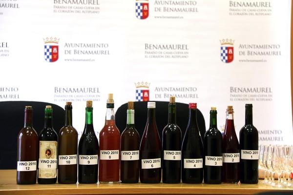 vinos-benamaurel-2-web