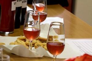 vinos-benamaurel-3-web